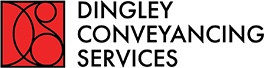 Dingley Conveyancing Services